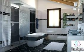bathroom office. Office Toilet Design Ideas Commercial Bathroom Restroom Decoratingoffice A Displaying Gt Images Hotel Public Classic Inspirational