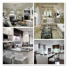 Candice Olson Interior Design Collection Impressive Inspiration Design