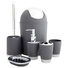 modern bathroom accessories sets. Unique Smart Inspiration Bathroom Accessory Sets Australia Best 25 In Designer Accessories Modern
