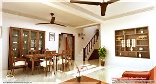 Small Picture Small home interior design india Home design