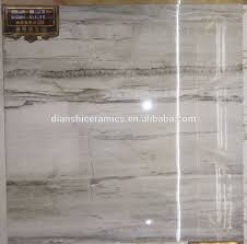 cost to install wall tile per sq ft flooring 4x4 ceramic shower ideas white floor what