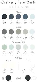 Color Palettes For Home Interior Awesome Decorating Ideas