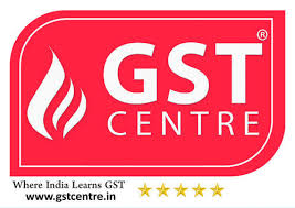 diploma in gst expert program batch in pitampura delhi  diploma in gst expert program batch 9