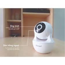 Camera Vantech V2010B để giám sát cho gia đình hoặc cửa hàng kinh doanh.  giá cạnh tranh