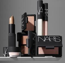 the truth dare to go with the nars cosmetics spring 2016 makeup collection