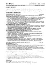 Best Ideas Of Sample Resume Headline Marketing Manager For