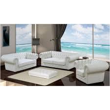 manchester 3 piece sofa bed suite dp