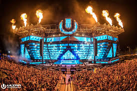R3hab & kelvin jones release deep house track downtown 10 Miraculous Edm Music Festivals You Must Go In 2021 Siachen Studios