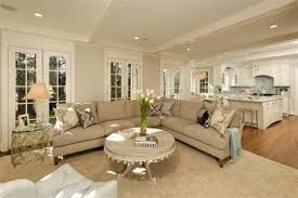 transitional living rooms 15 relaxed transitional living. Living Room Ideas: Modern Images Transitional Decorating · 15 Relaxed  Transitional Living Rooms Relaxed L