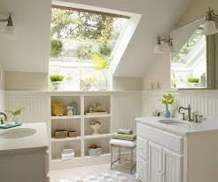 simple white bathrooms. Simple White Bathrooms