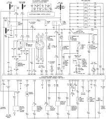 1995 ford f150 starter wiring diagram elegant where is fuse link d 1995 F150 Door Parts Diagram 1995 ford f150 starter wiring diagram elegant where is fuse link d ford bronco forum