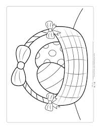 The first picture can be used for ascension thursday, as it is also in the easter season. Printable Easter Coloring Pages For Kids Itsybitsyfun Com