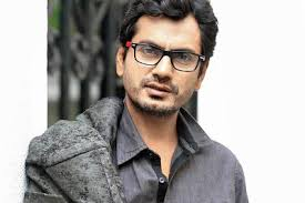 Image result for Nawazuddin Siddiqui