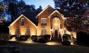 types of home lighting. Types Of Home Lighting