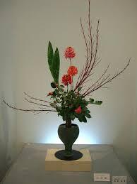 ... Asian Floral Arrangements Most Recent Photos Design Style Asian  Inspired Flower Arrangements ...