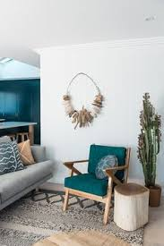 the sling armchair from oz design furniture covered in warwick  on oz designs wall art with momma wife designer blogger reality tv buff cat wrestler foodie