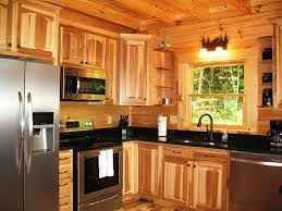 Lowes Upper Kitchen Cabinets Lowes Upper Cabinets Best Home Furniture Decoration