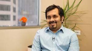 Dr. Arindam Sen - HSBC