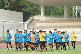 Hasil kualifikasi piala dunia 2022 zona asia : Kualifikasi Piala Dunia 2022 Zona Asia Ditunda Sampai 2021 Antara News