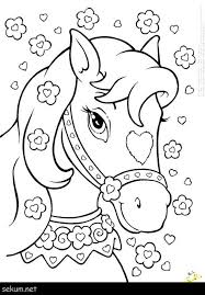 Free Disney Coloring Pages Download Free Coloring Pages Free Disney