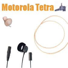 headsets for harley wiring diagram best wiring library Harley-Davidson Motorcycle Diagrams at Wiring Diagram For A Harley Davidson Headset