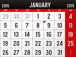 Mobile Price In Pakistan And Education Update News January