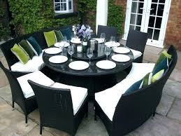 dining table set 4 seater below 5000 round dining table set for round table seats large