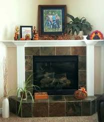 corner fireplaces design corner fireplaces design corner gas fireplace design ideas modern corner gas fireplace designs modern gas fireplace designs gallery