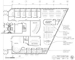 design office floor plan. Best Home Office Floor Plans Corporate Designcitibank Jyhc Design Examples Plan