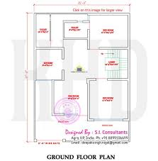 108 best house design images
