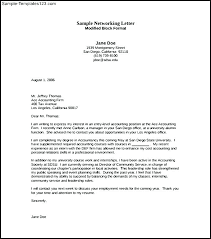 Pharmacy Technician Cover Letter With Experience Ultrasound