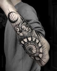 95 Best Of Traditional And Tribal Hawaiian Tattoos Tattoolicom