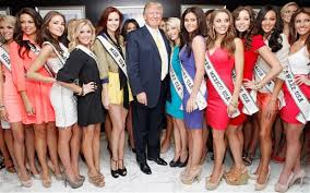 Image result for trump pics