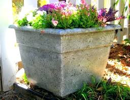 large outdoor flower pots interior large outdoor flower pots best planters images on large outdoor flower large outdoor flower pots