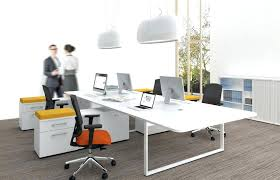 workspace office. Small Office Space Design Large Size Of Workspace Collaborative Dental