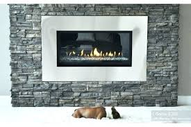 stainless steel fireplace surround stainless steel fireplace surround blackened steel fireplace surround stainless steel fireplace mantels
