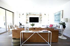 looklacquered furniture inspriation picklee. Modern Coastal Furniture. Furniture White Minimal Table Behind Large Sofa Wicker Looklacquered Inspriation Picklee H