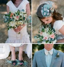 outdoor wedding shoes. Outdoor Summer Wedding Inspiration Green Wedding Shoes