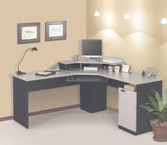 desk units for home office. Amusing Corner Desk Units In Photo Gallery Of Desks For Home Office Viewing 26 35 Photos