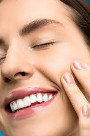 Our Blog | Forestbrook Dental | Family and Cosmetic Dentistry - Markham