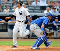 yankees v kansas city royals.jpg