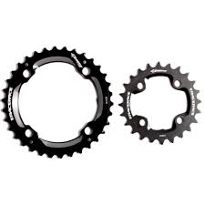 9 1 2x11 3 4 Certificate Holder   X7980   Trophies And Awards in addition Race Face Turbine 4 Bolt 2x11 Chainring Set  104 64 BCD moreover  in addition  likewise Window Envelopes   Double   Single Window Envelopes in Many Sizes furthermore Southbend Range 8 5063 9 GASKET 14 1 2X11 1 4   Parts Town additionally  likewise  as well  likewise 9 1 2 x 11 Continuous Feed  puter Paper together with TIMES TABLES Wall Chart MATHS POSTER CHILDREN Early Learning. on 9 2x11 4
