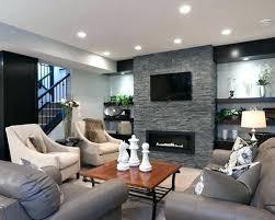 basement design ideas pictures. Basements Design Ideas Basement Of Nifty Best Transitional . Pictures