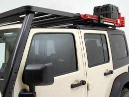 off road unlimited roof racks amazon com jeep wrangler jku 5 door unlimited roof rack full