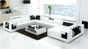 contemporary leather corner sofa amazing of corner leather sofa corner sofa contemporary leather limousine contemporary black