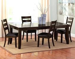 round dining room sets for 6 6 person dining table set round kitchen dinette sets living