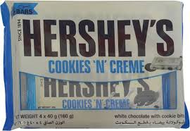 hershey white chocolate. Simple Chocolate This Item Is Currently Out Of Stock Inside Hershey White Chocolate