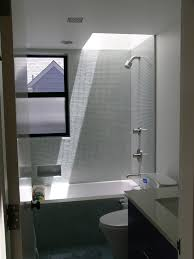 how to install bathroom contemporary with glass tile tub shower wall installation