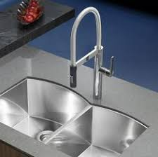 kitchen vintage kitchen sinks uk antique retro kitchen faucets and
