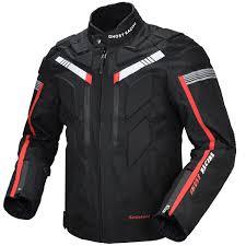 2019 <b>GHOST RACING Motorcycle Jacket</b> Motocross Suits Jacket ...